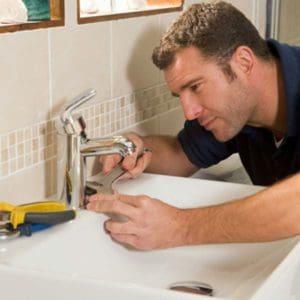 faucet handles and valve seats repair prosper tx