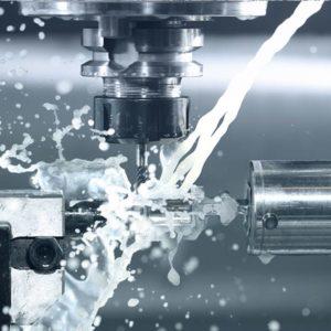 high water pressure prosper tx still waters plumbing services