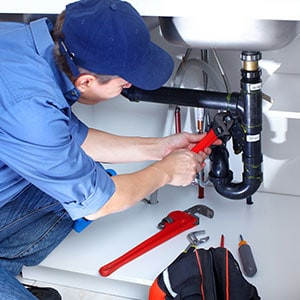 water leak detection prosper tx still waters plumbing