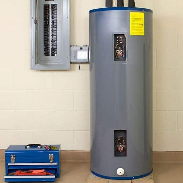 water heater replacement installation and repair still waters plumbing