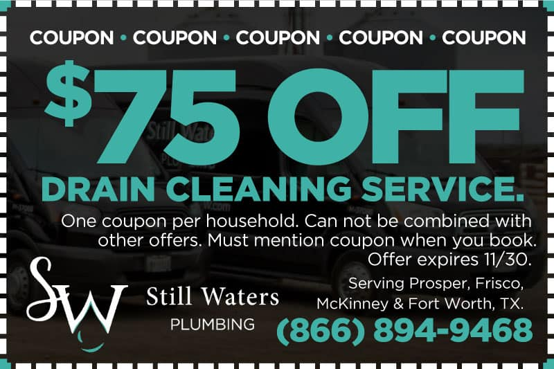 stillwaters-Drain-Cleaning