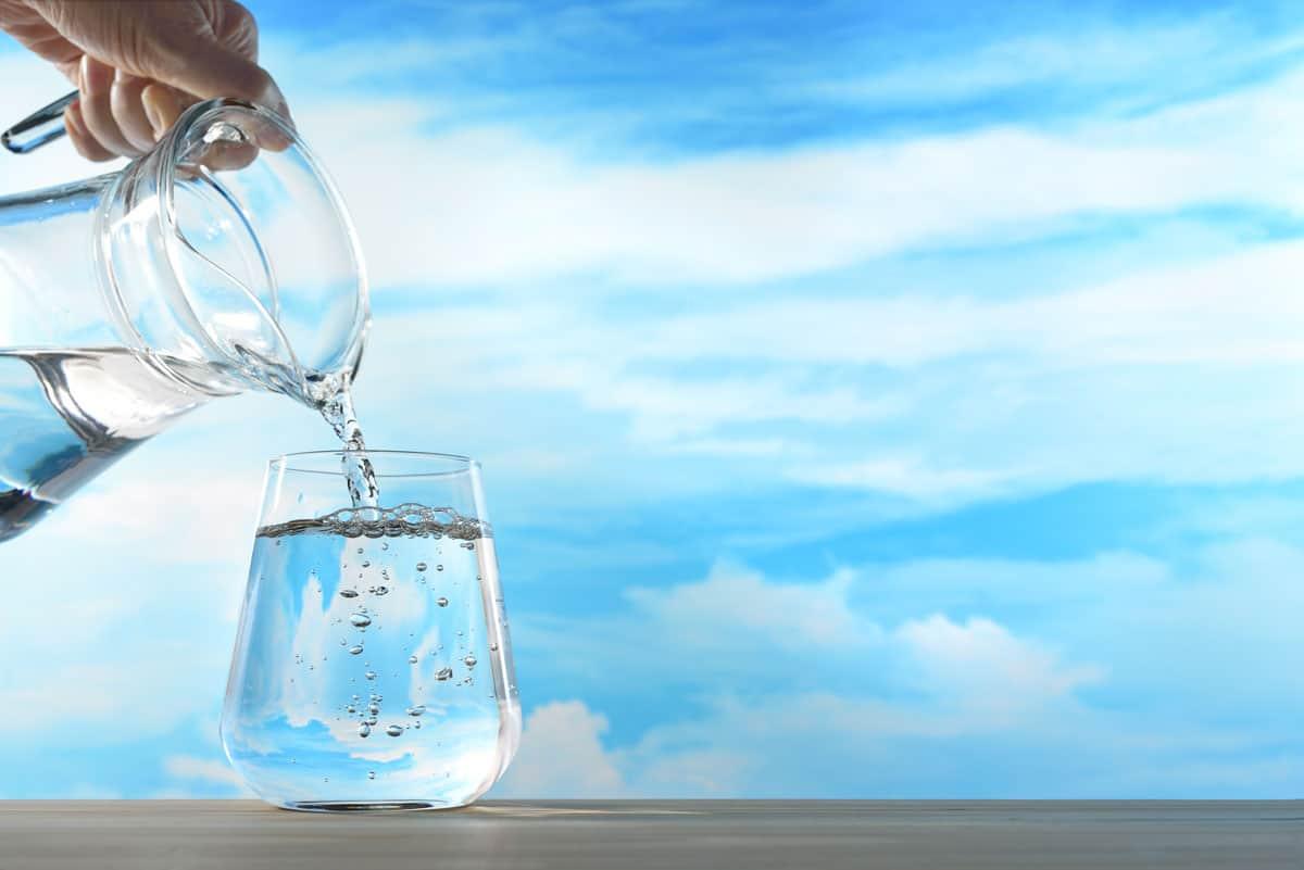Still Waters Plumbing Water Filtration in Prosper TX